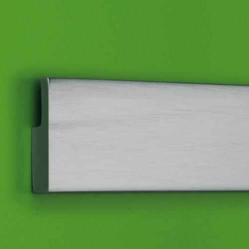 Barra Kode01