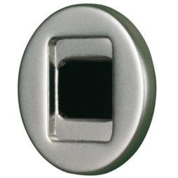 Botón Kode02 para sistema de Fijación en Pared