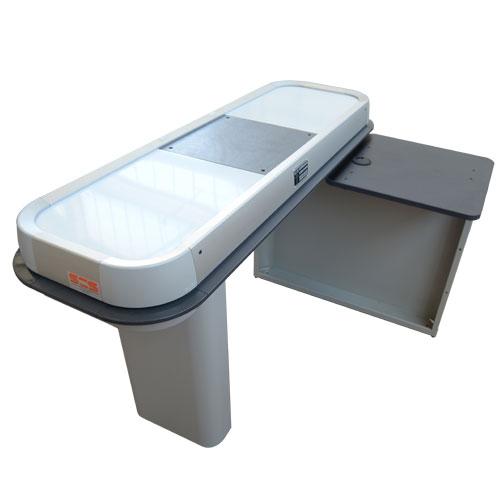 » Equipamiento » Mobiliario » Muebles Caja » Mueble Caja GS2C