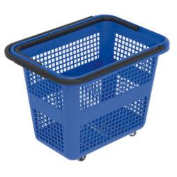 cesta-compra-azul-supermercados
