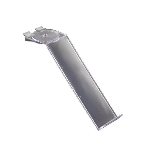 Porta Zapato Giratorio para panel lama Thinline