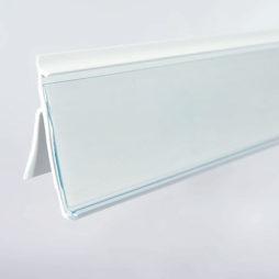 700007--Perfil-IMP-de-PVC