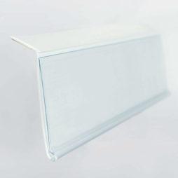 700008-Perfil-HE-PVC