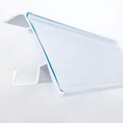 700010--Perfil-de-PVC-ara-estanterias