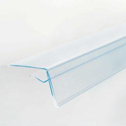 700027-Perfil-en-PVC-para-cristal-o-madera