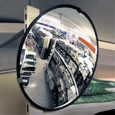 espejo de vigilancia compra online On espejos para vigilancia