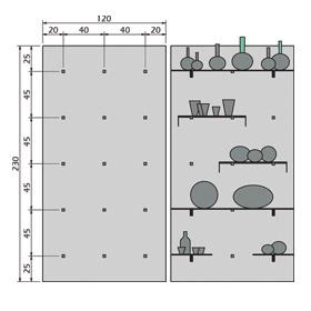 kode01-ejemplo-tienda-complementos-estantes-2