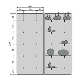 kode01-ejemplo-tienda-complementos-estantes-3