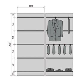 kode01-ejemplo-tienda-ropa-perchero-barra-2