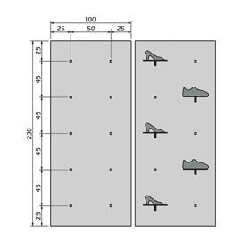 kode01-ejemplo-tienda-zapateria-estantes-2