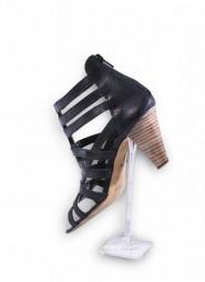 expositor-zapato-1032874010116_a
