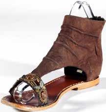 expositor-zapatos-1437065030116