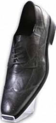 expositor-zapatos-hombre-1032885010010_a