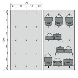Mural-Kode01-Complementos-Estantes