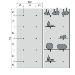 Mural-Kode01-Regalos-Estantes-5