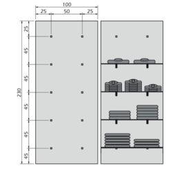 Mural-Kode01-Ropa-Estantes