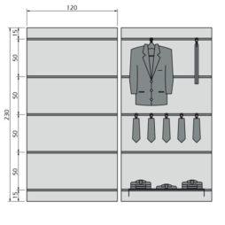 Mural-Kode01-Tienda-Ropa-Complementos