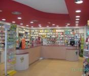 Colectivo Farmacias