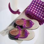 Estante Porta Zapatos Example