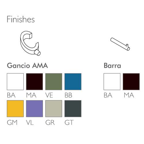 AMA Colores 1