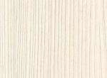 Acabado Woodline Crema