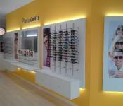 Equipamiento para Opticas - Equipa tu tienda