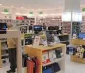 Equipamiento para Tiendas Informatica - Mejora tu Exposición
