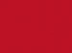Acabado Mostrador Color Rojo