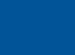 Acabado Mostrador Azul Gitana