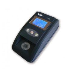 Detector Automático Billetes Falsos