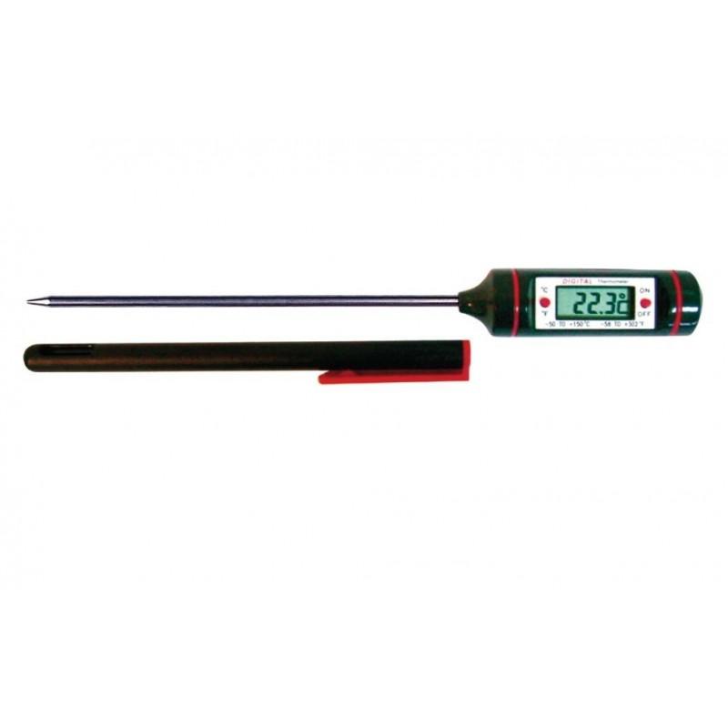 termometro-digital-basico