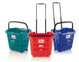 cestas-con-ruedas