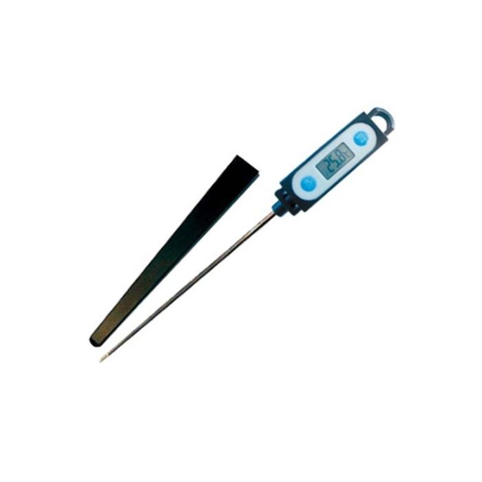 termometro-digital-resistente-al-agua