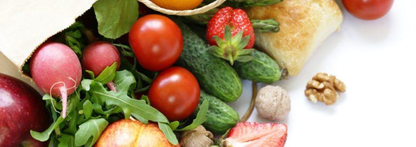 El renacimiento de las fruterías - Consejos para tiendas